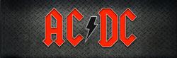 ac-dc-tickets