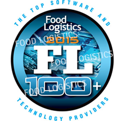 2015 FL100+ Top Software and Technology Providers