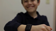 Launching this Week: The World's First Anti-Distraction Wearable for Kids & Adults