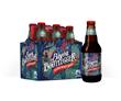 Bayou Bootlegger Hard Root Beer