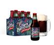 Bayou Bootlegger Hard Root Beer by Abita