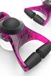 Revolution Roller CES 2016