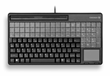 CHERRY Launches New SPOS and LPOS Encryption Series MSR Keyboards