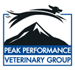 Peak Performance Veterinary Group and VetStem Biopharma, Announce Educational and Clinical Partnership in Support of Local Area Veterinarians