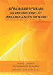 A.R.Ahmadi, M.Akbari, D.D.Ganji Conquer Difficulty of Solving Nonlinear Equations in New Book