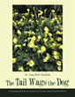 Dr. Amy Beth Taublieb Releases 'The Tail Wags the Dog'