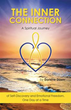 Darlene Dawn Shares Insights To Help Readers Find Emotional Freedom Through Spirituality