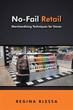 Merchandising Pioneer Compiles Tips to Help Retail Businesses