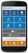 Street Invoice Mobile App