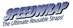 SPEEDWRAP Brand Fasteners