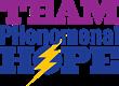 PH Community Fuels PHenomenal Hope 5K Run