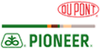 DuPont Pioneer Announces Intentions to Commercialize First CRISPR-Cas Product