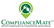 ComplianceMate to Exhibit at National Restaurant Show in Chicago