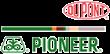 DuPont Pioneer & International Maize and Wheat Improvement Center Form CRISPR-Cas Public/Private Partnership