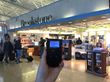 Skyroam and Brookstone Help International Travelers Save Big on Data Roaming Fees