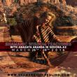 shaman, Sedona, vortex, sacred earth, shamanic teachings, animal guides, 4 element wisdom, animal medicine, medicine wheel, sacred ceremonies, land journey