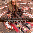 breathwork, holotropic breathing, sacred ceremony, healing ceremony, chakra alignment, shamanic teachings, emotional clearing, pain body, ancient tradition, breathing, healing, health, wellness
