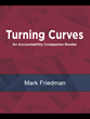 "Introducing ""Turning Curves: An Accountability Companion Reader"""