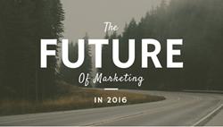 Shweiki Media Printing Company, printing, publishing, marketing, Matthew Sweezey, 2016