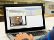 ZOOM International Introduces Video and Telepresence Recording to Drive Personalized Customer Experience