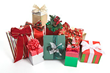 Elfster.com Announces Success for All Types of Holiday Gift Exchanges