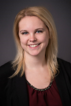 Schaumburg Family Law Attorney Ashley Steinhoff