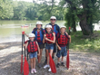 Kids Trail | Go Blue Ridge Travel
