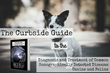SonoPath.com Announces Release of The Curbside Guide