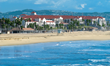 PR News' Visual Storytelling Boot Camp Announced for Feb 25 in Sunny Huntington Beach, CA