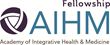 Interprofessional Fellowship in Integrative Health and Medicine, Approved by ABOIM
