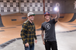 Ryan Sheckler announces new partnership, equity stake in rising technology brand, Lume Cube