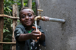 Good News for Development as US Approves $400 Million in Funding for Water and Toilets