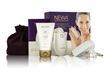 The NEWA Skin Care System