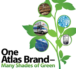 Moving Company strives for Sustainability