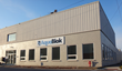 AquaBlok Moves and Expands to New Headquarters and Lab Facility