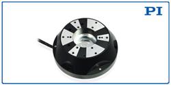 PI's Miniature Piezo Hexapod, P-915KWEF
