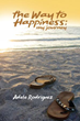 New Xulon Release Features Common Sense Approach To Happiness