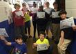 Atlanta Autism School Cumberland Academy of Georgia Joins Global Movement Hour of Code