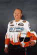 Ray Price, motorcycle drag racer