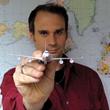 Patrick Smith, aka Ask the Pilot