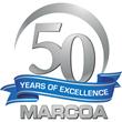MARCOA Publishing 50th Anniversary
