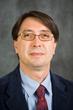 Karacal Named Interim Dean of SIUE School of Engineering