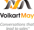 Volkart May Turned 25 this Year and Added Two New Partners