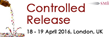 SMi's 13th Annual Controlled Release Conference To Feature Discussion on the Future of Controlled Release Peptide Drug Delivery from Ipsen