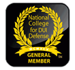 Bucks County DUI Attorney, Michael L. Saile, Jr., Announces Acceptance into the National College for DUI Defense
