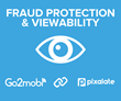 Go2mobi Partners with Pixalate to Ensure Fraud Protection and Viewability