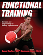 Four Reasons Athletes Should Embrace Functional Training