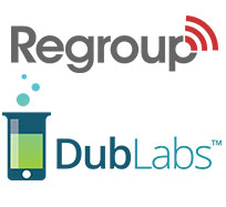 Regroup and DubLabs Partnership