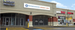PhysicianOne Urgent Care's 12th Location Now Open in Waterbury, CT