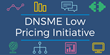 DNS Made Easy Announces Initiative for Better Pricing Transparency in the Industry